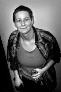 Trisha Jacobs 1
