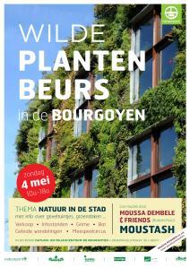 Affiche plantenbeurs 2014.pdf-page-001 (2)